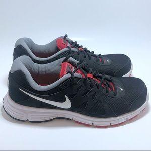 NIKE Revolution 2 Running Shoes Men's Size 7